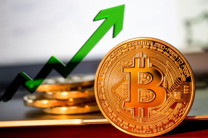 Глава EToro : спрос на биткоин сохраняется даже во время коррекции