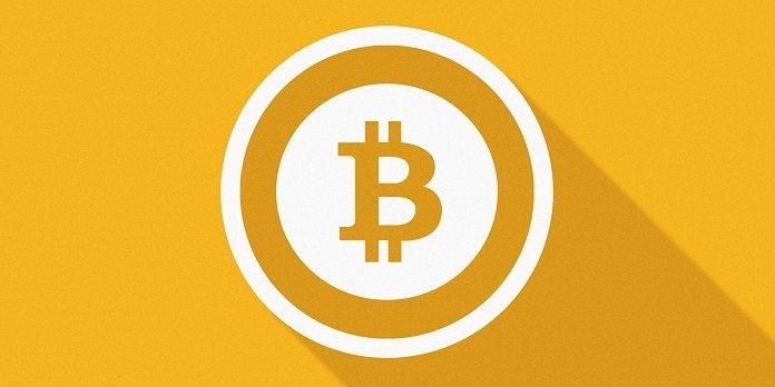 Запущена альтернатива Bitcoin.org