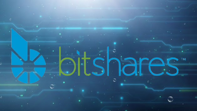 Появились банкоматы для криптовалюты Bitshares