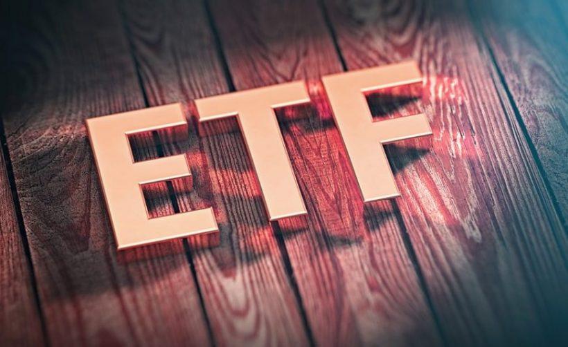 CBOE обрела еще большую уверенность в одобрении биткоин-ETF после того, как SEC отложила рассмотрение вопроса