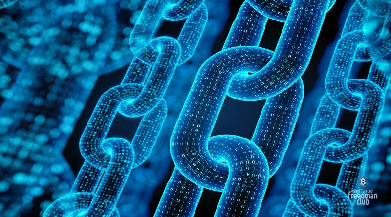 Власти США выделили более $800 000 млн на блокчейн-разработку