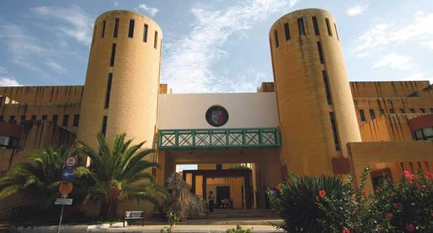 Университет Мальты запускает блокчейн фонд стипендий