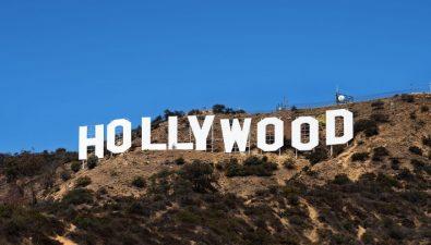 Фильм о криптовалюте с Куртом Расселом выйдет уже в следующем году