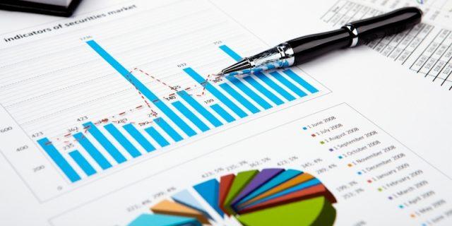Исследование: более половины криптовалют не выполняют своего предназначения