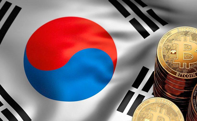 Южнокорейский остров может стать центром блокчейн-индустрии