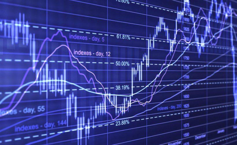 Анализ цены биткоина: возобновление распродажи