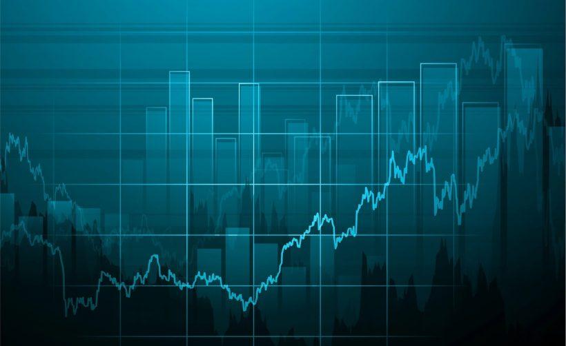 Исследование: прибыль криптобирж может увеличиться в 2018 году вдвое