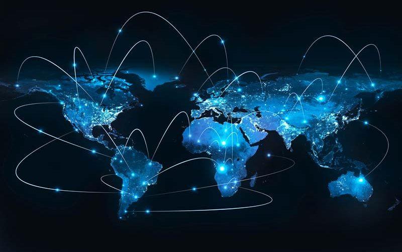 Филиппины, Корея и Таиланд на пути к созданию следующей крипто-долины