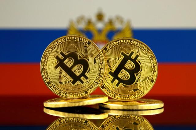 Новая редакция закона «О цифровых финансовых активах» не предусматривает определения криптовалют и забавно трактует «майнинг»