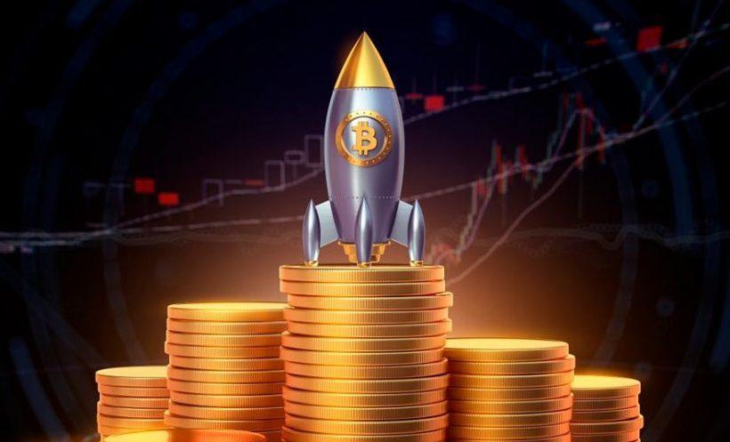 Почему мы должны верить в биткоин?