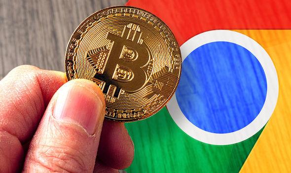 Google пересмотрит запрет на рекламу криптобирж США и Японии