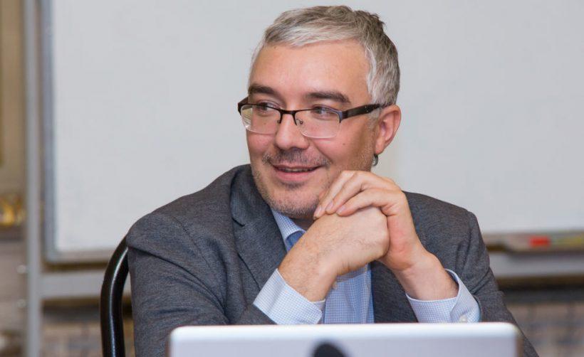 Дмитрий Песков: вводить криптовалюты в обращение еще рано