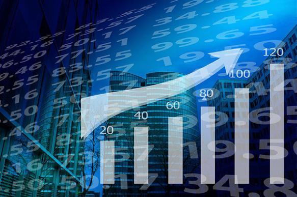 Основатель ConsenSys прогнозировал эфир по $2000 к концу года – есть ли шансы?