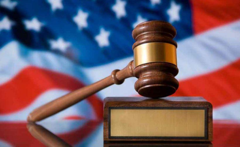 Суд США признал право рассмотрения токенов ICO в качестве ценных бумаг в уголовных делах