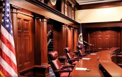 В США зафиксирован рост числа «криптовалютных» судебных разбирательств