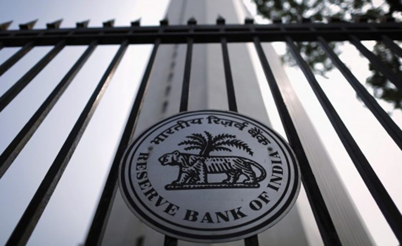 Национальный банк Индии боится криптовалют