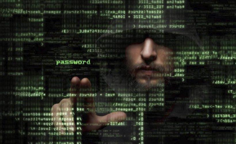 В США задержали подозреваемых во взломе платформы Crowd Machine