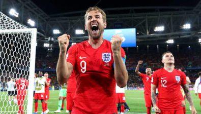 Клубы английской футбольной премьер-лиги проведут ICO
