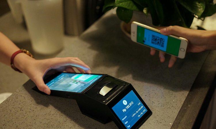 Терминал Pundi X позволит расплачиваться криптовалютами в 4 000 магазинах и кафе