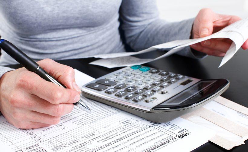 В Украине могут ввести налог на доходы со сделок с участием криптовалют