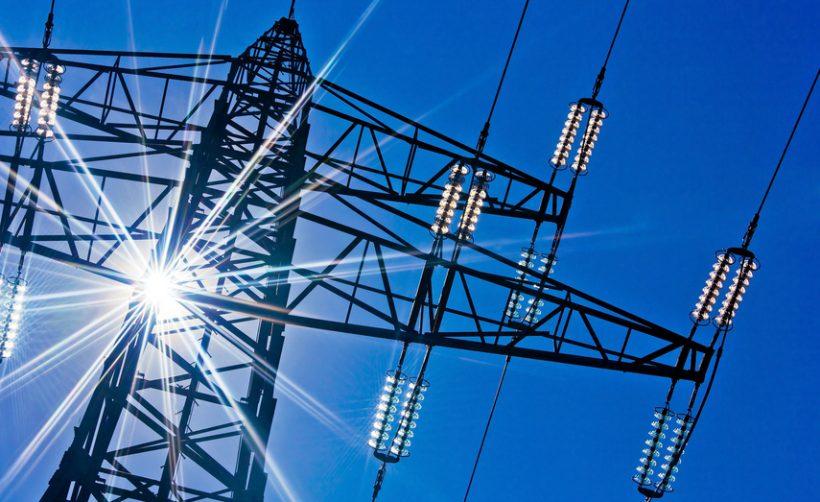 В Таиланде введут дополнительную пошлину для поставщиков электроэнергии