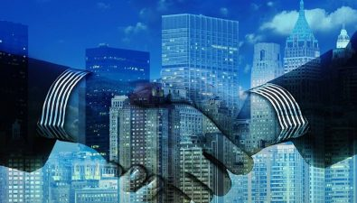 Как блокчейн может оптимизировать рынок недвижимости?