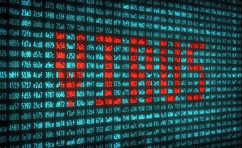 Целый канадский город стал жертвой хакеров-вымогателей