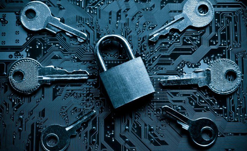Deloitte и Jupiter Chain представили систему обмена данными на основе блокчейна