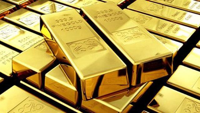 Криптотрейдеры смогут инвестировать в драгоценные металлы