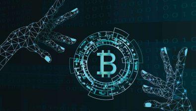 CEO Blockchains.com покупает банк для осуществления своей криптовалютной мечты