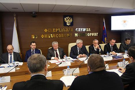 Россия начнет отслеживать биткоин транзакции к концу этого года