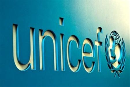 Филиал ЮНИСЕФ во Франции будет принимать пожертвования в криптовалюте