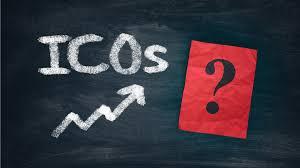 ICO за все время существования индустрии собрали $28,5 млрд