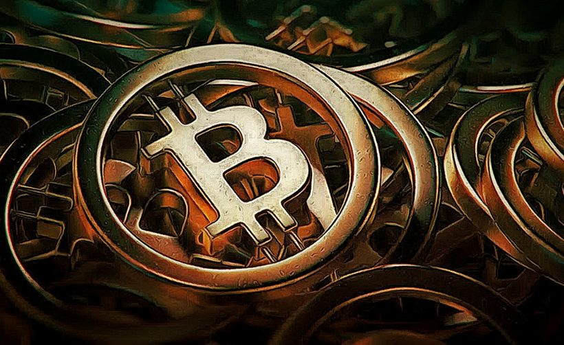 CEO BitPay Стивен Пейр: спекуляция – основной компонент цены биткоин