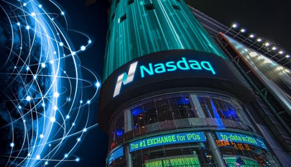 Nasdaq запустила индекс мониторинга DeFi-проектов
