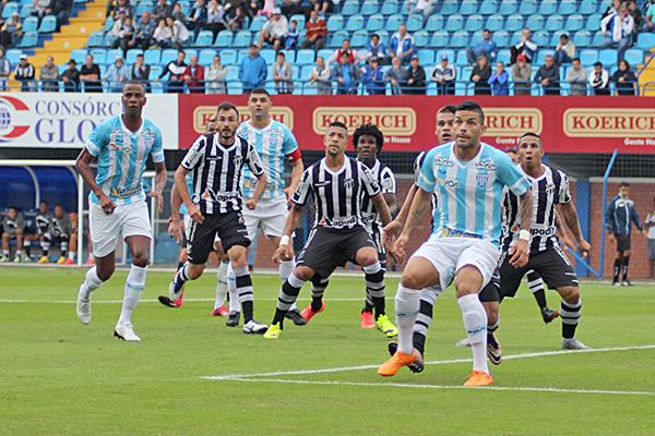 Бразильский футбольный клуб планирует привлечь $20 миллионов своим ICO
