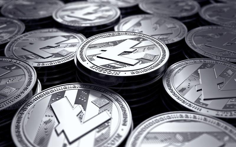 Криптовалютная биржа Gemini анонсировала листинг Litecoin