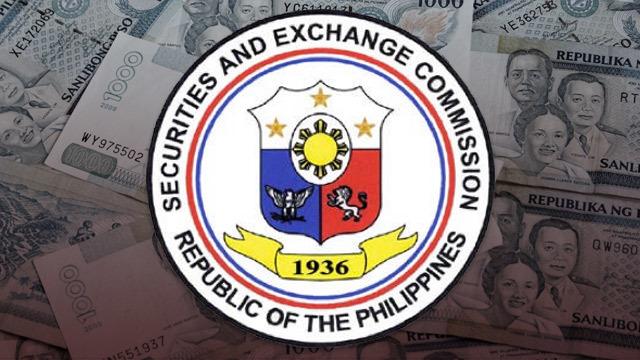 Регулирующие органы Филиппин готовятся к публикации правил крипто торговли