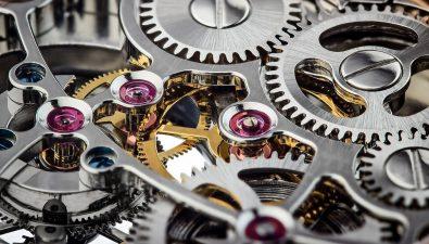 Создание кошелька в смарт контракте EOS