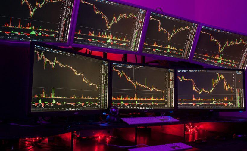 Анализ цены биткоина: уверенное восстановление