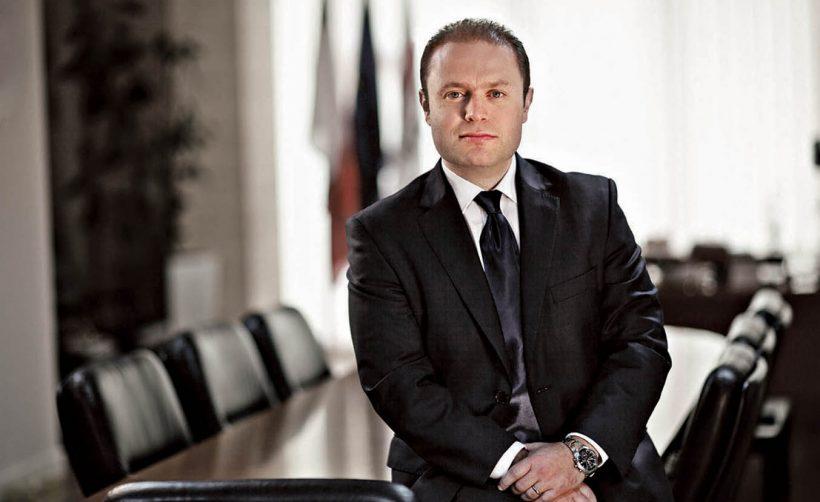 Мальта: Криптовалюты — неминуемое будущее денег