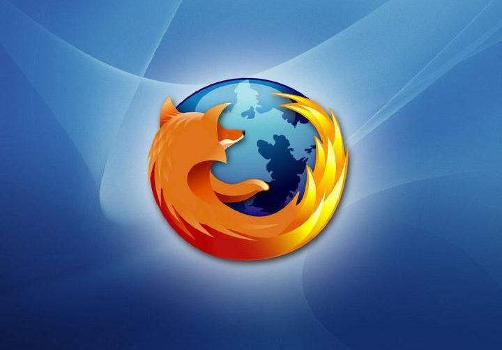 Браузер Mozilla Firefox исключит возможность скрытого майнинга