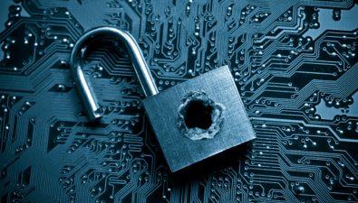 Взломана японская биржа Zaif — похищено биткоинов на $60 млн
