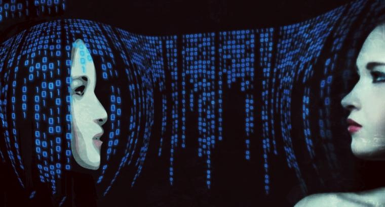 Каждый россиянин будет иметь индивидуальный цифровой профиль к 2023 году