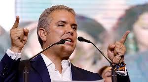 Колумбия благосклонна к криптовалютам и блокчейн-стартапам