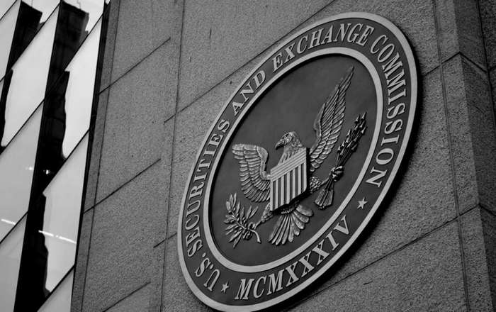 SEC впервые в истории закрыла криптовалютный хедж-фонд