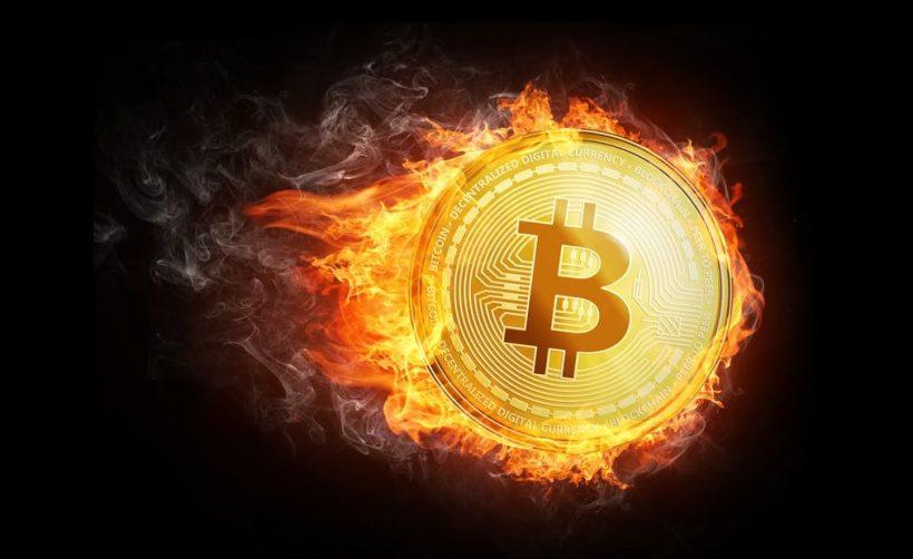 Анализ: биткоин должен стабилизироваться на несколько недель «на низах», чтобы реально подорожать в будущем