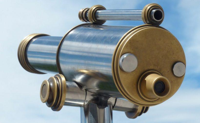 Bitmain приобрела BCH-кошелек Telescope