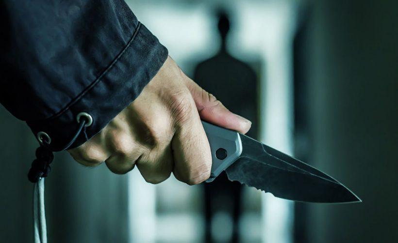 Убийцу норвежского биткоин-энтузиаста разыскивает Интерпол