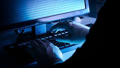 Хакеры атаковали DeFi-проект Origin — им удалось вывести $7 млн